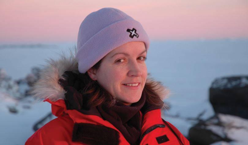 'Antarktika je prava izolacija: Živiš u mraku, ograničenog neta i ne vidiš novo lice mjesecima'