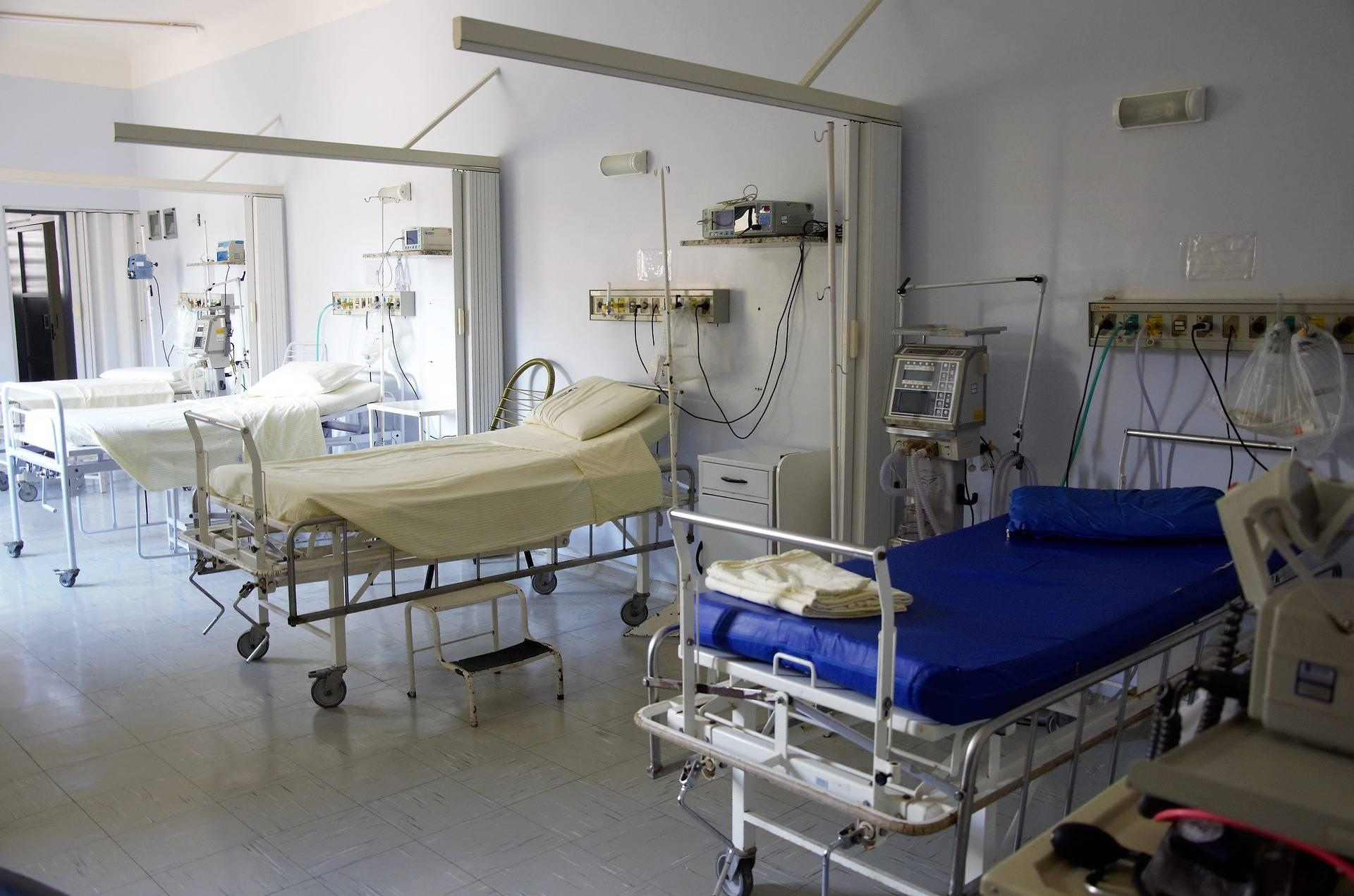 Isključili pacijenta s aparata, uz pristanak pogrešne obitelji