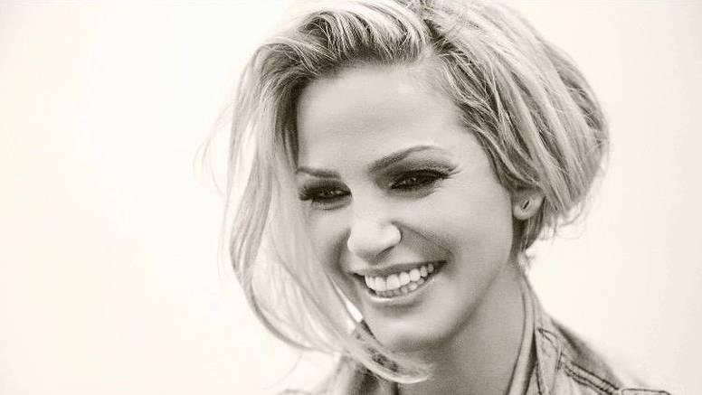 Preminula pjevačica grupe 'Girls Aloud' u 39. godini, imala je rak