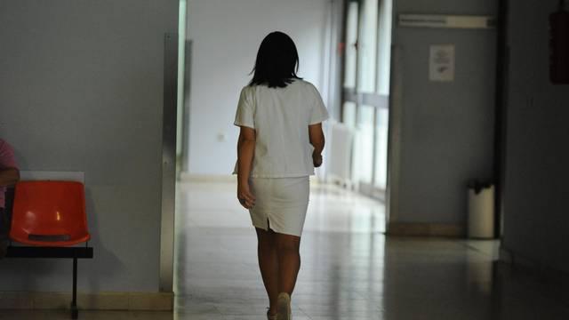 U Hrvatskoj nedostaje čak 12 tisuća medicinskih sestara...