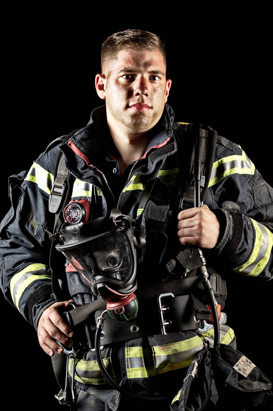 Sjetimo se vatrogasaca samo kad nam trebaju. Nismo fer...
