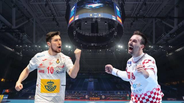 Dujšebajev: Pa ja sam pomislio da se to igra u Areni Zagreb!