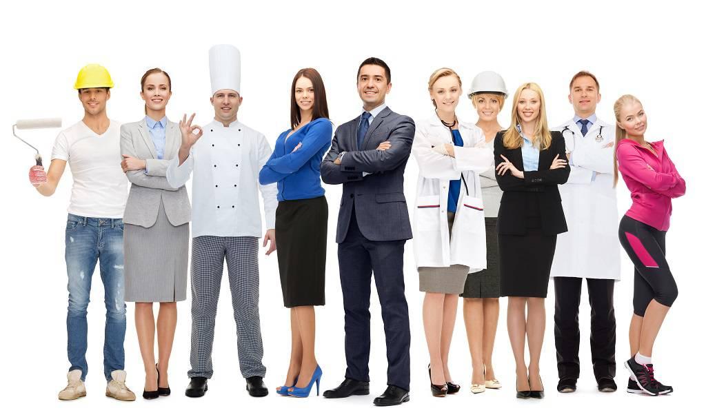Veliko istraživanje - jesu li Hrvati zadovoljni poslom kojeg rade?