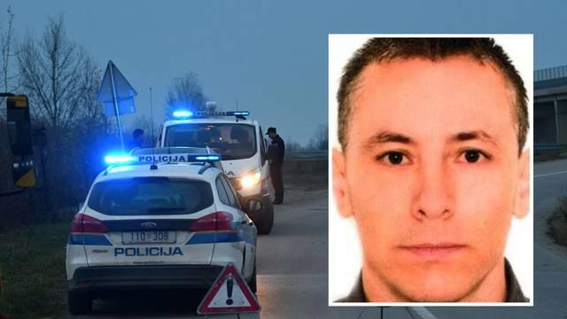 Ekshumirali su tijelo policajca u Rovinju: Sumnjaju na zločin?