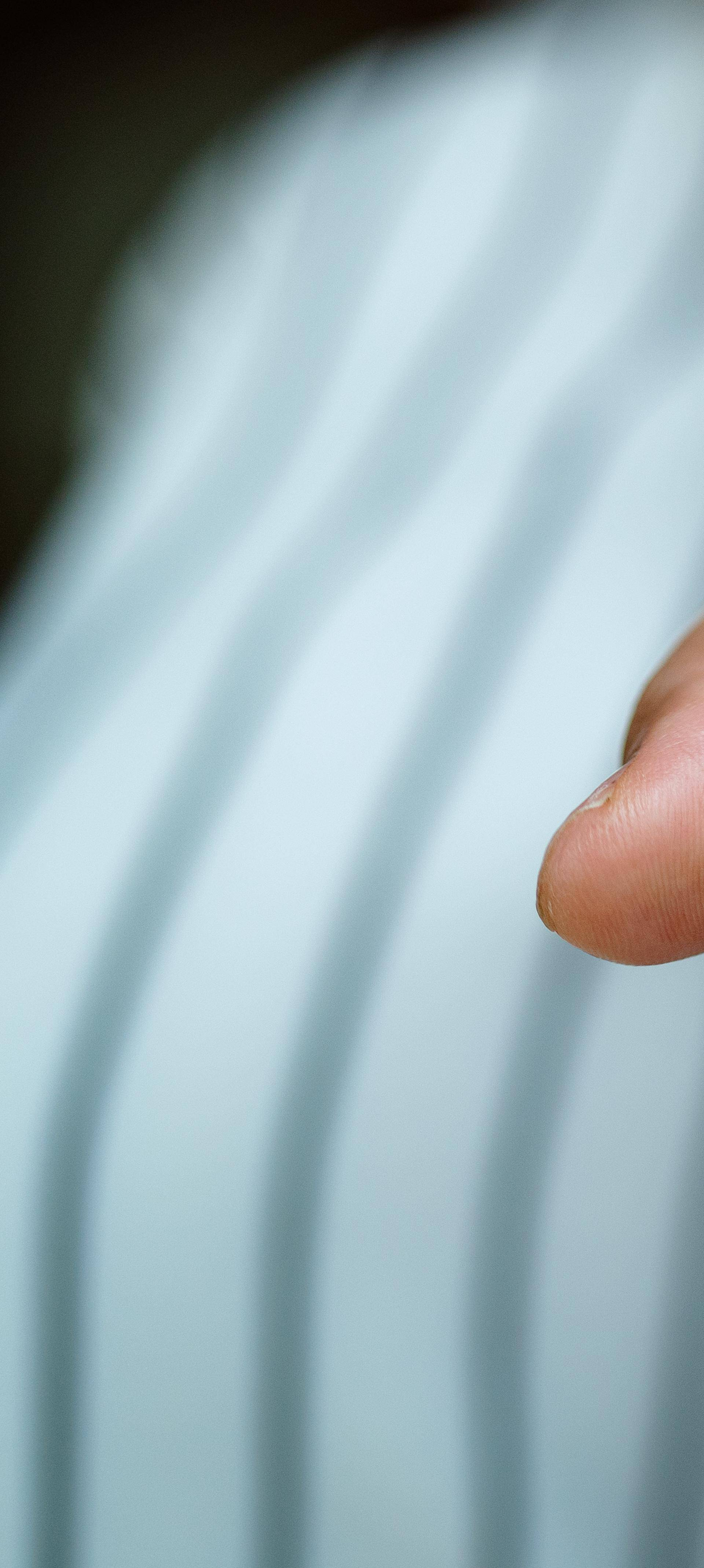 5 rješenja za lomljive nokte: Idealna ulja, hrana, pilinzi i gel