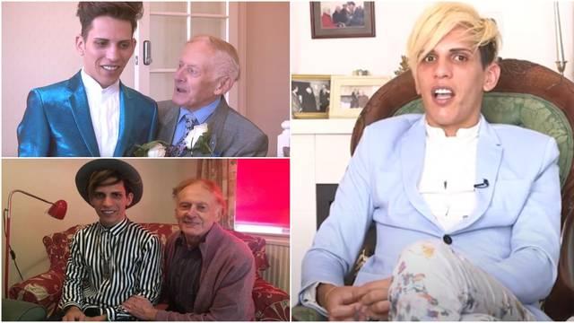 Muž mu ostavio 180.000 eura i mirovinu nakon smrti: Plakao sam dva dana, to je dovoljno!