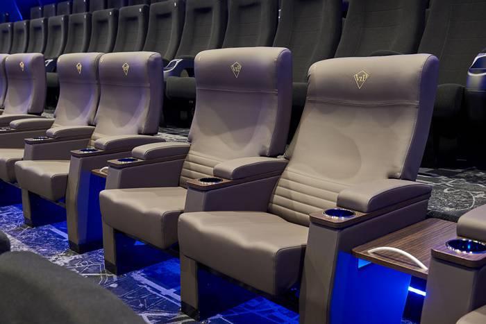 Preporuke za kina: Multipleksi se neće otvarati do kraja lipnja