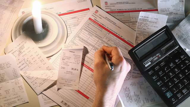 Evo svih kriterija koje morate ispuniti da ne platite porez