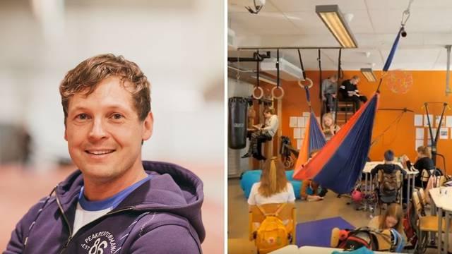 Finski učitelj inovator otkrit će tajne svog rada s učenicima
