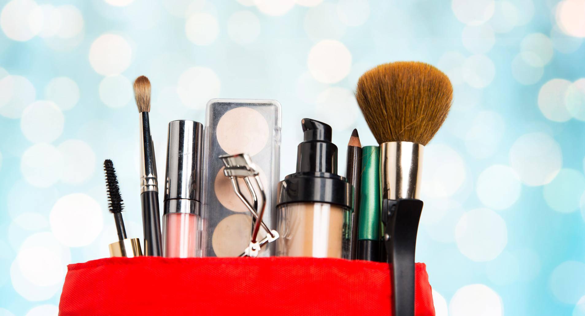 Skriveni otrovi: Jeste li svjesni što nam  prodaju u kozmetici?