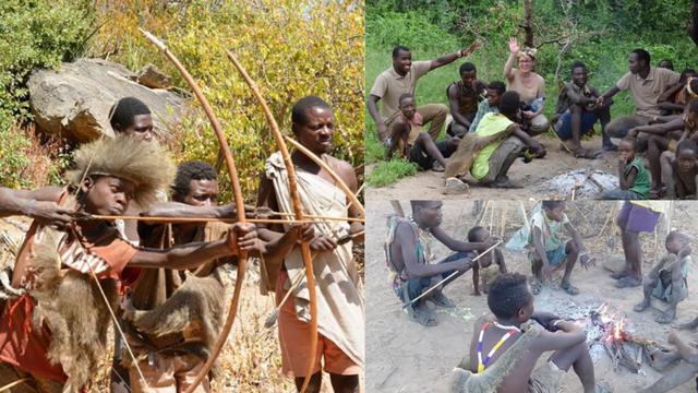 Tajna plemena zbog koje su oni imuni na dijabetes te infarkte