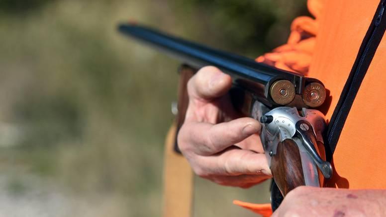 Umjesto fazana, lovac upucao dvojicu lovaca kod Dugopolja