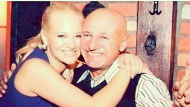 Šaulić je poginuo prije 2 godine, kći mu posvetila dirljivu objavu