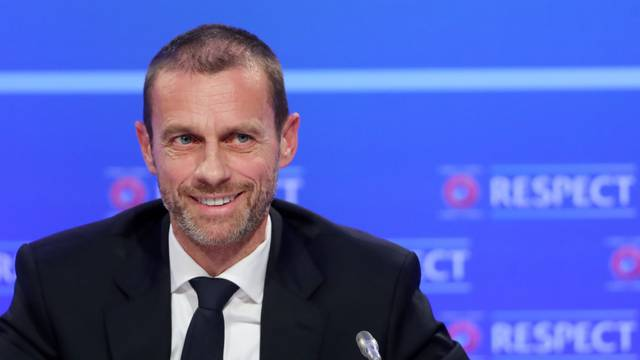 Euro 2020 Preview Package
