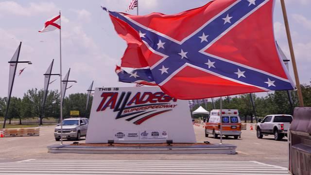 NASCAR: NASCAR Cup Series