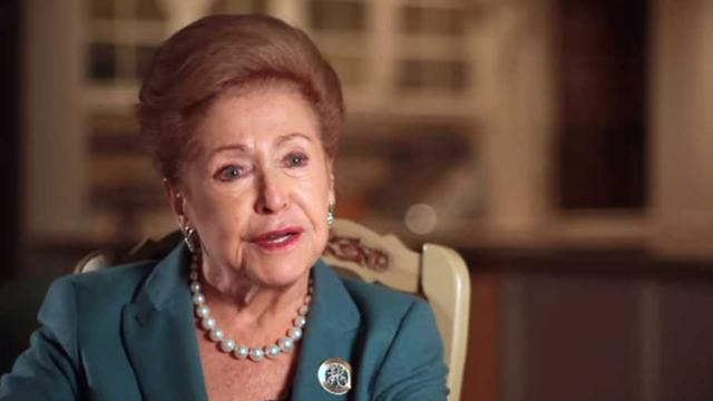 Preminula 'kraljica krimića': S 50 diplomirala, pisala do smrti