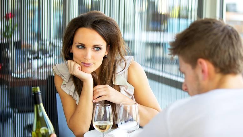 Top savjeti kako zavesti ženu: 'Većina muškaraca to radi krivo'