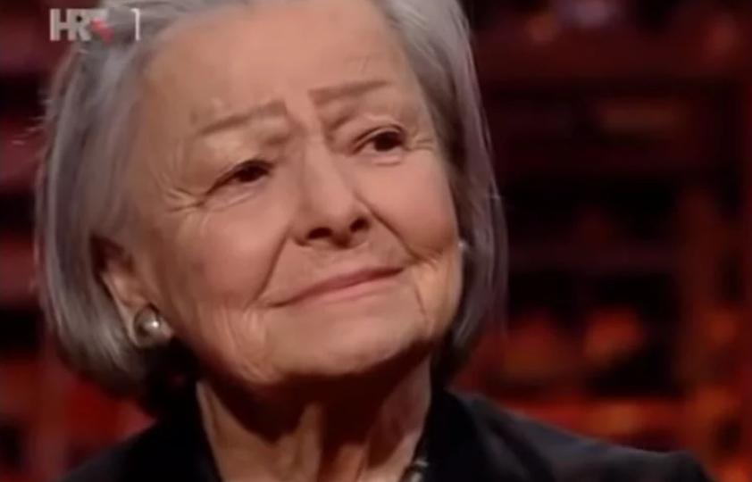 Bebek joj čestitao: Selma iz poznate pjesme slavi rođendan