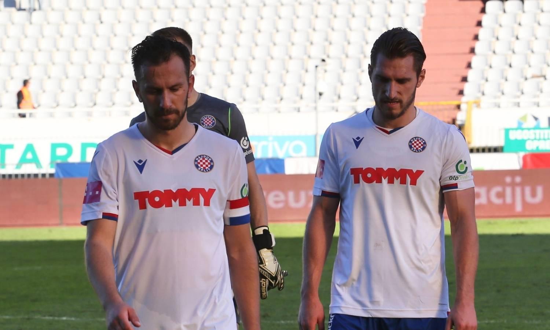 Novog predsjednika Hajduka na Poljudu čeka 'nemoguća misija'