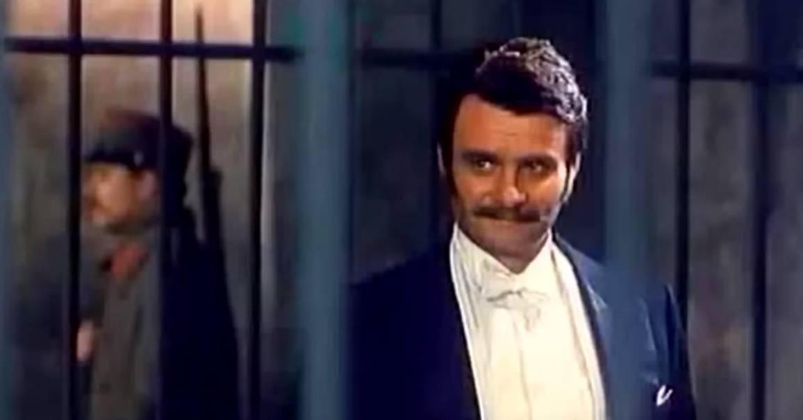 Čaruga se u sudnici bahatio i ponašao kao filmska zvijezda