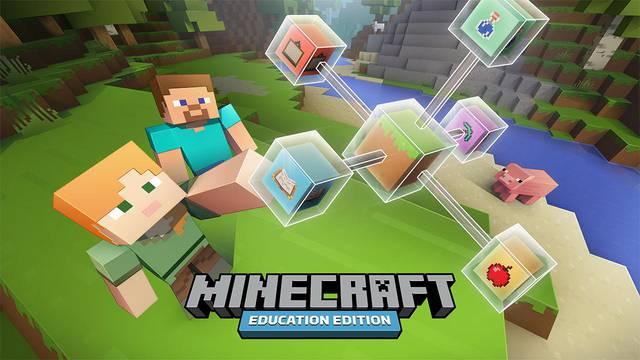 Kockica po kockica: 'Minecraft' je našao svojeg glavnog glumca