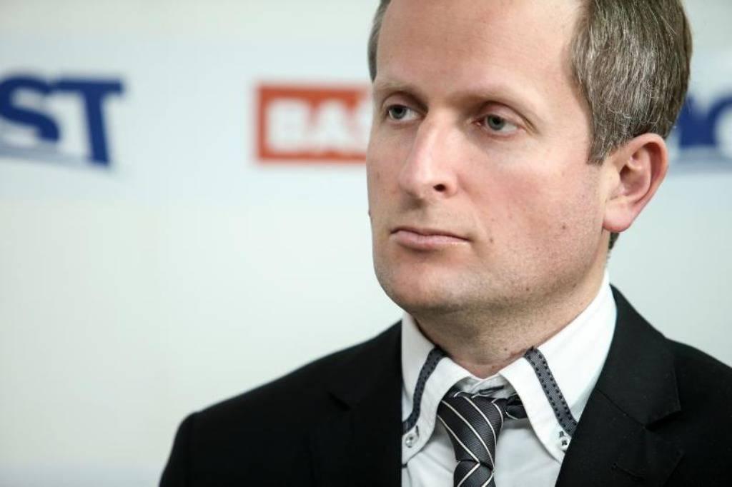 Petar Glebov/Pixsell