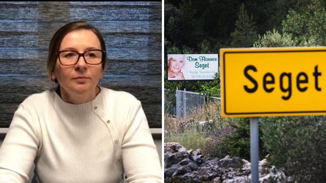 Zamjena u Splitu: 'Ali ovo nije naša žena, ona je crvenokosa!'