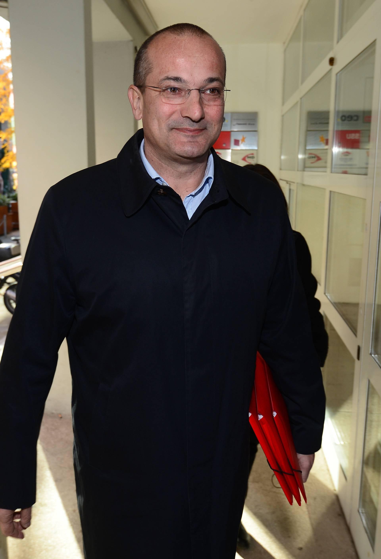 """""""Žao mi je što je Bernardić kampanju započeo lažima"""""""