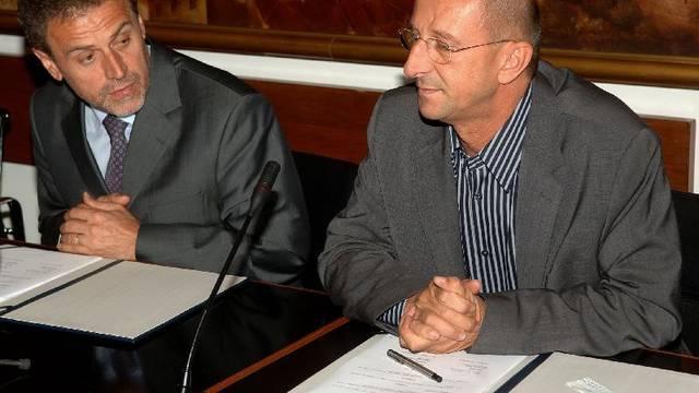 Marko Lukunić