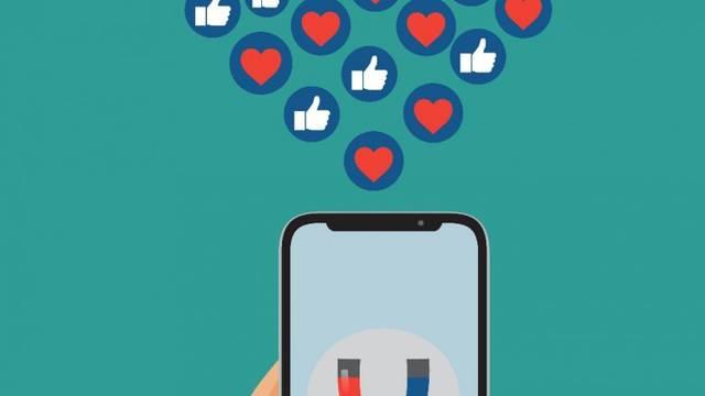 Facebook - zašto je ova društvena mreža tako neophodna?