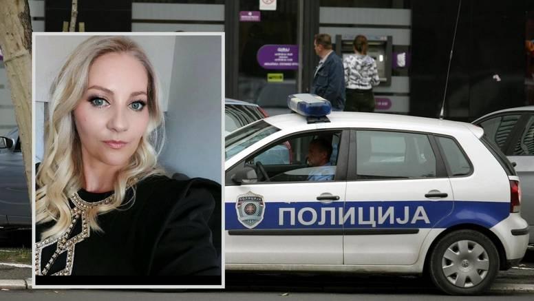 Policajka u Beogradu poginula od udara struje iz računala kojima su rudarili kriptovalute