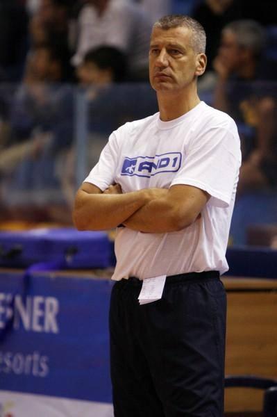 Filip Brala