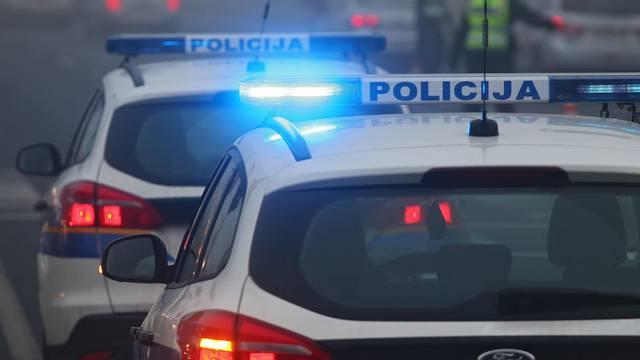 Rukama ugušio suprugu: Protiv Našičanina podigli optužnicu