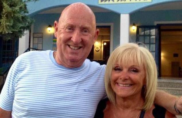 Nakon misteriozne smrti para evakuirali Britance iz hotela