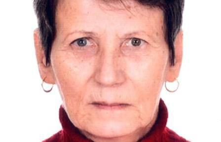 U koritu Orljave u Pleternici pronašli mrtvo tijelo žene (66)