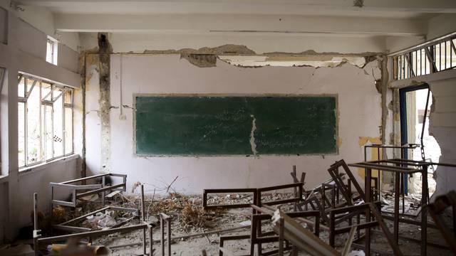 Pomračenje uma: Ovi učitelji napali su i ubili svoje učenike