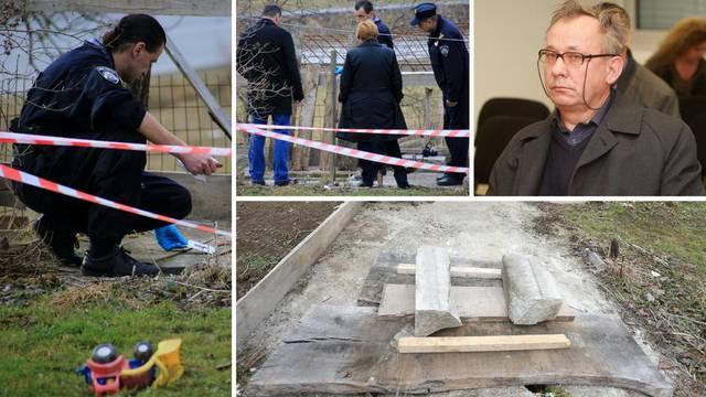 'Svećenik nije kriv za smrt dječaka, majka ga nije pazila'