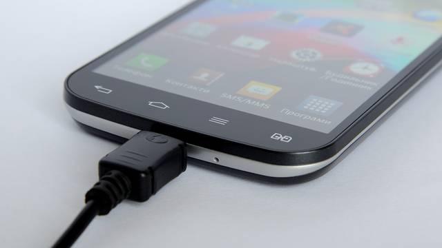 11 mitova o baterijama mobitela u koje treba prestati vjerovati