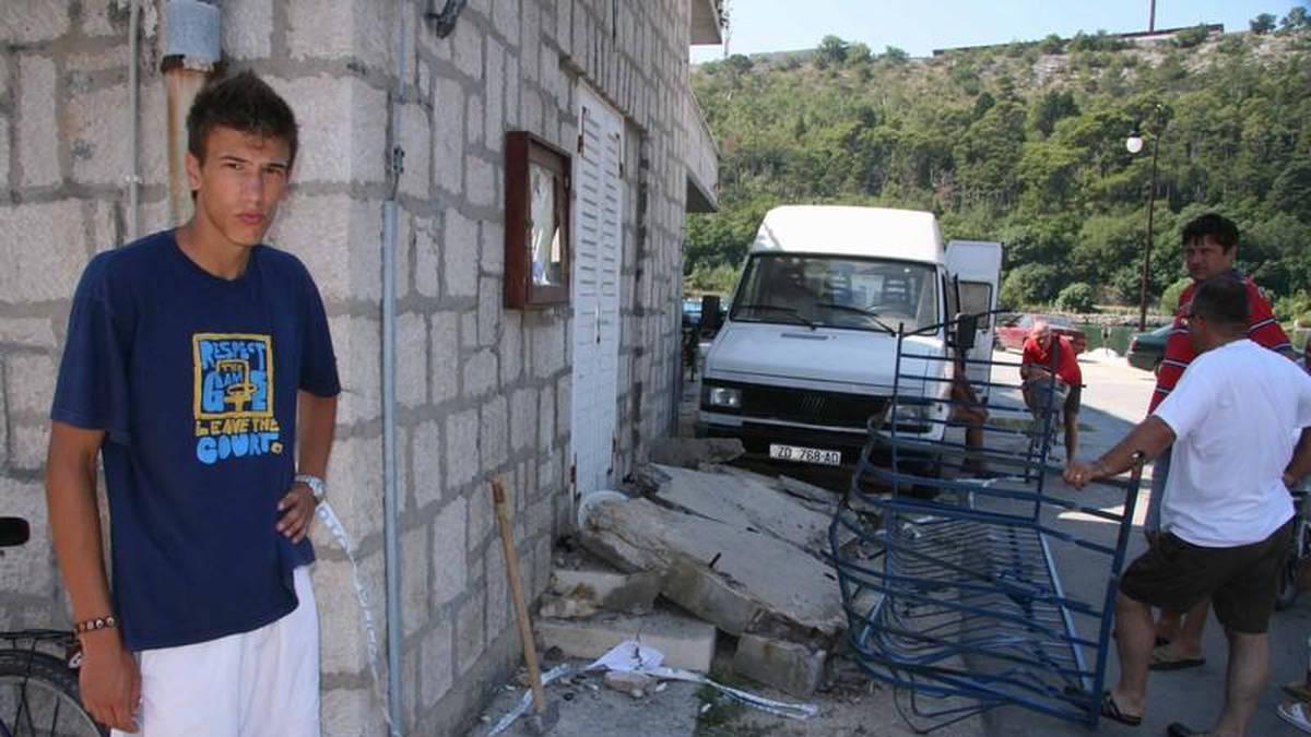 Besplatno međurasno upoznavanje u Kaštela Hrvatska