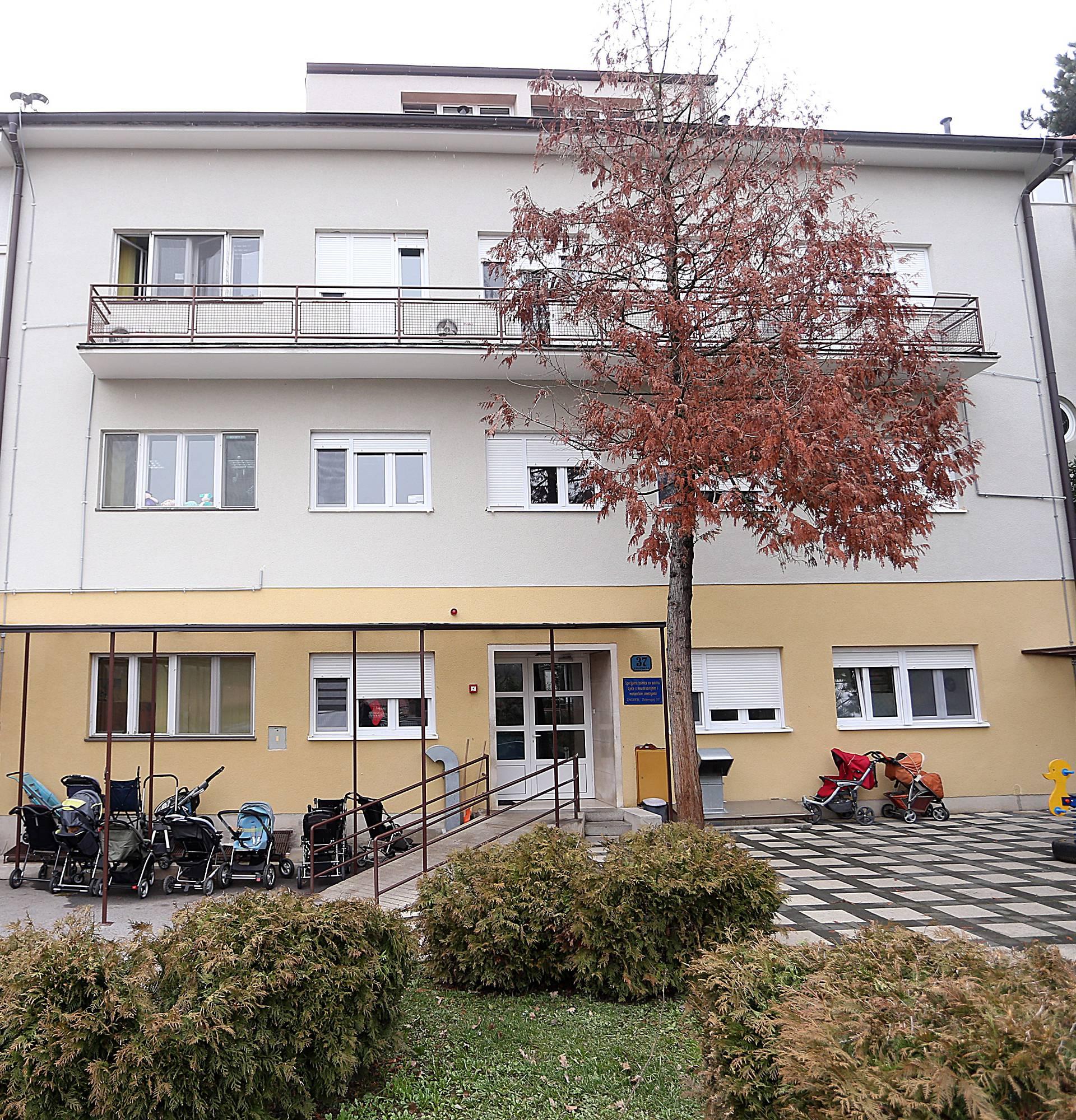 Policija o slučaju Goljak: Nema elemenata kaznenog djela