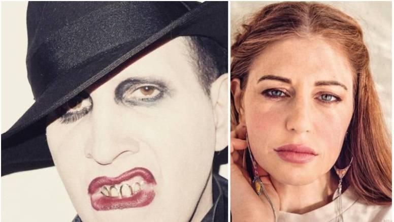 Javila se još jedna Mansonova žrtva: 'Mislila sam da će me ubiti, preživjela sam čudovište'