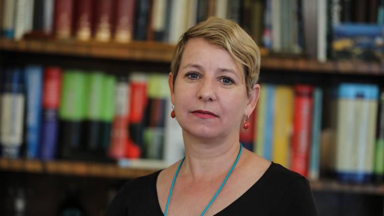 Odvjetnica iz slučaja Franak: 'Neće doći do naglog ukidanja prešutnog prekoračenja'
