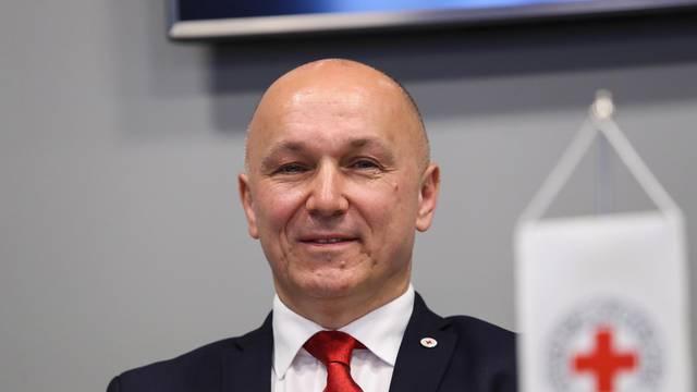 Markt: Crveni križ je do sada prikupio više od 45 milijuna kuna za donacije građanima