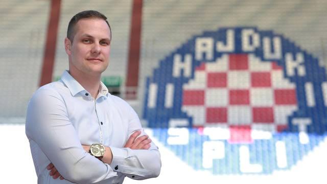 Hajduk konferencija