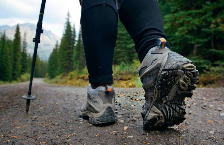 Australski planinar slomio je nogu dva dana puzao do spasa