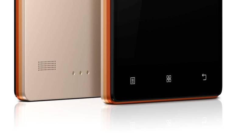 Motorola će sada dizajnirati i proizvoditi Lenovo telefone
