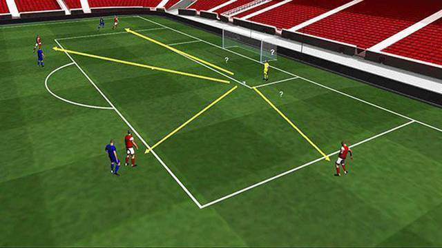 Konačno će ukinuti jedno od najbizarnijih pravila nogometa