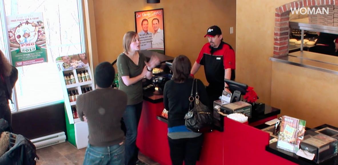 Dan iz pakla: Opaki šef u fast food postavio skrivene kamere