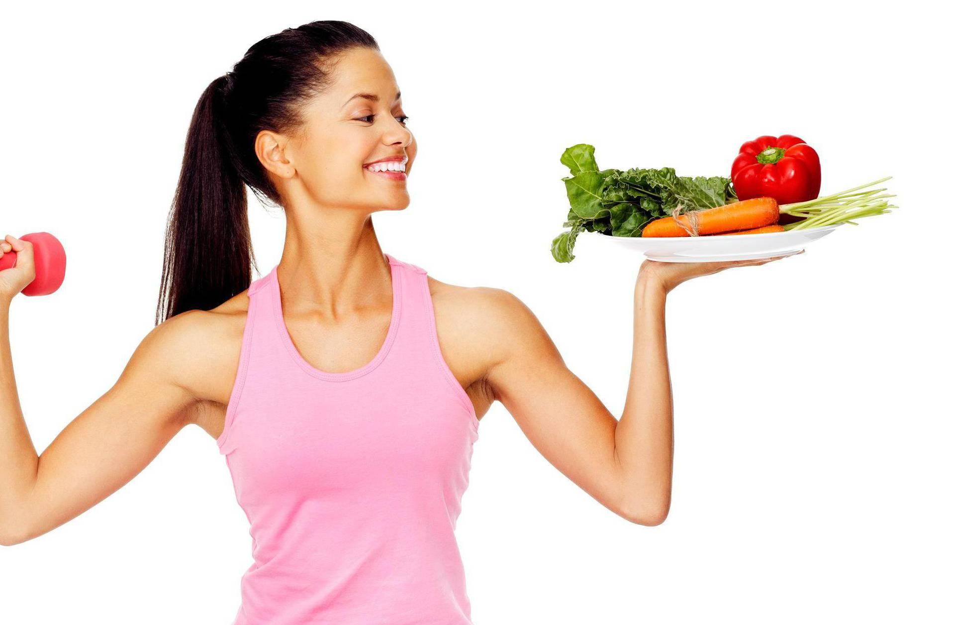 Jedi i otopi salo: Brokula, grah i avokado potiču metabolizam