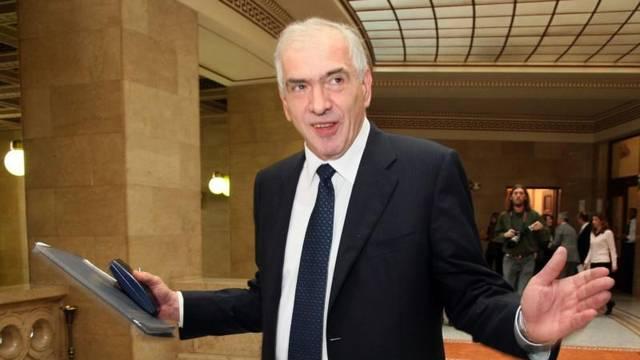 J.Galoić